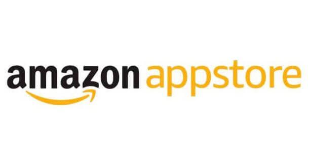 Amazon Appstore APK Download Latest Version