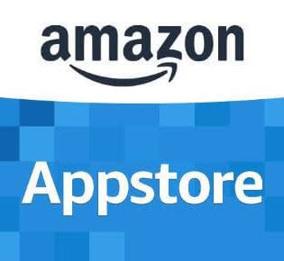 Amazon AppStore APK Download (13 04MB) | Latest Version v9