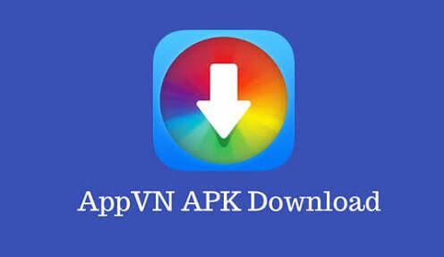 Appvn APK Download Latest Version