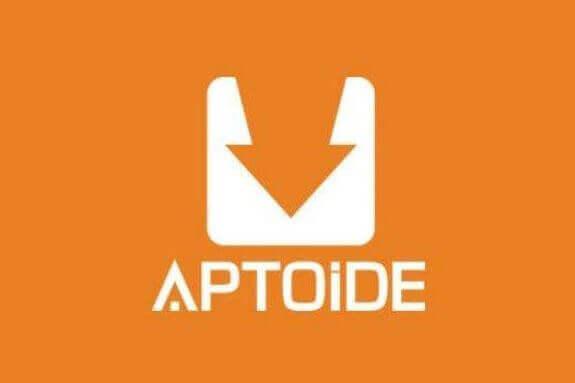 Aptoide APK Download Latest Version