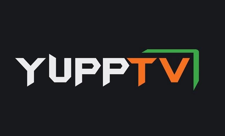 Download Latest Version YuppTV APK