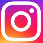 Instagram Plus APK