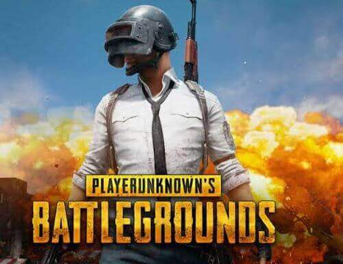 PUBG Mobile APK Download Latest Version