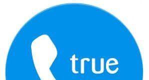 TrueCaller APK