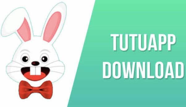 TutuApp APK Download Latest Version