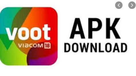 Voot APK Download Latest Version