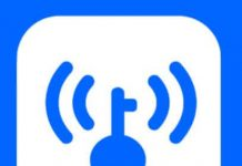 WiFi Master Key APK