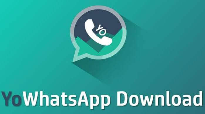 YoWhatsApp APK Download Latest Version