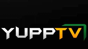 YuppTV APK