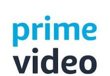 Amazon Prime APK