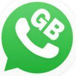 GB WhatsApp APK