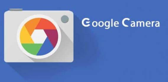 Google Camera APK Download Latest Version