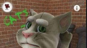 Talking Tom APK