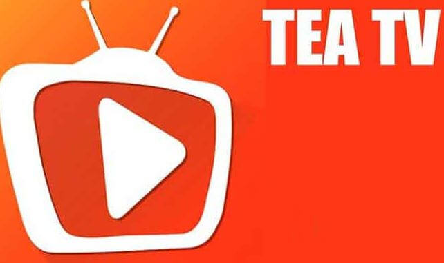 TeaTV APK Download Latest Version