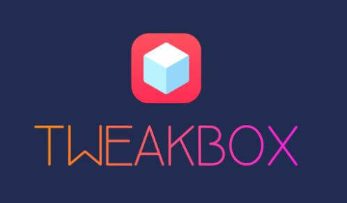 TweakBox APK Download Latest Version