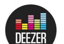Deezer APK