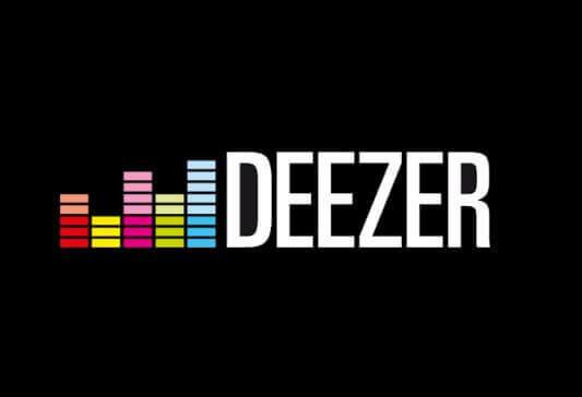 Deezer APK Download Latest Version