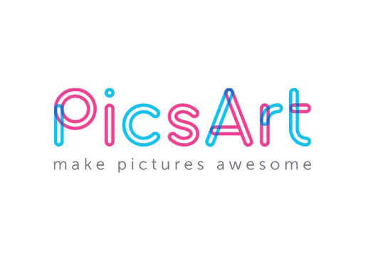 PicsArt APK Download Latest Version
