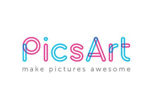 PicsArt APK Download Latest Version