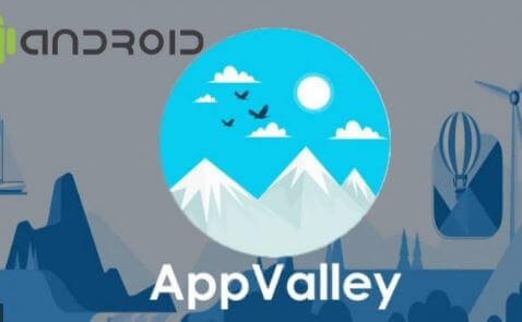 AppValley APK Download Latest Version
