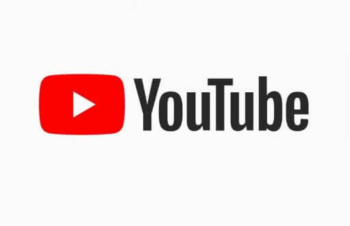 YouTube APK Download Latest