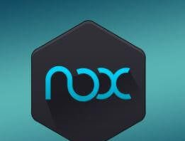 Nox Player APK