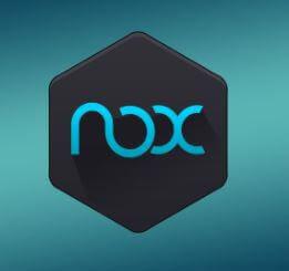 Nox Player APK