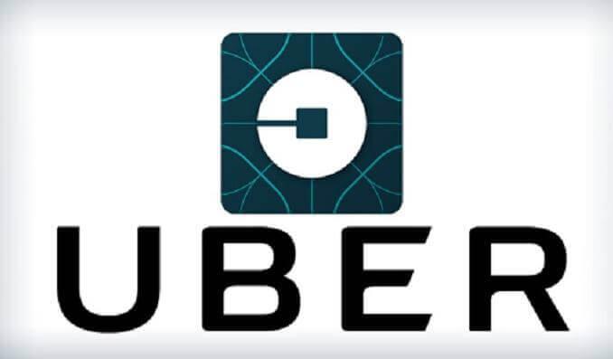 Uber APK Download Latest Version