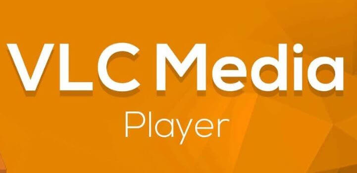 VLC APK Download Latest