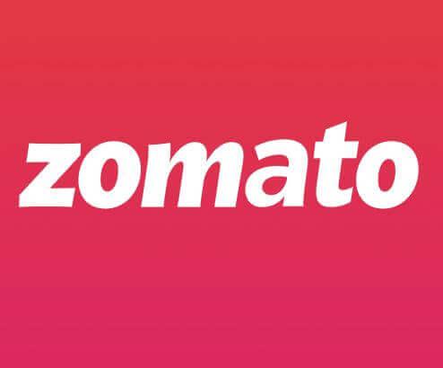 Zomato APK Download Latest Version