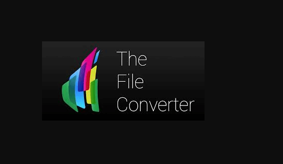 Download Latest Version File Converter APK
