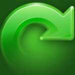 File Converter APK
